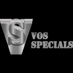 Vos Specials